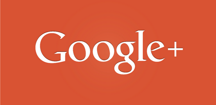 Google Plus Optimization