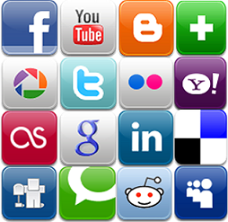 Social Marketing Platforms