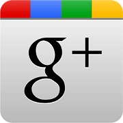 Google+ Law Firms