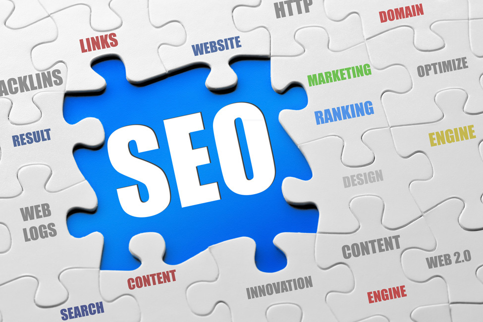 law firm seo strategy
