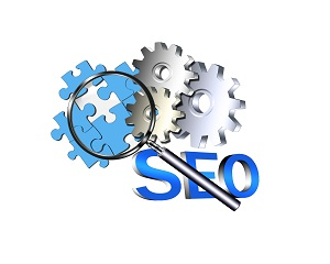 Google Local SEO Citations