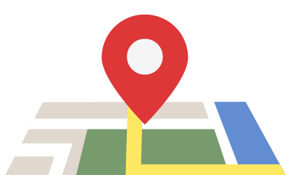 Local SEO Resource