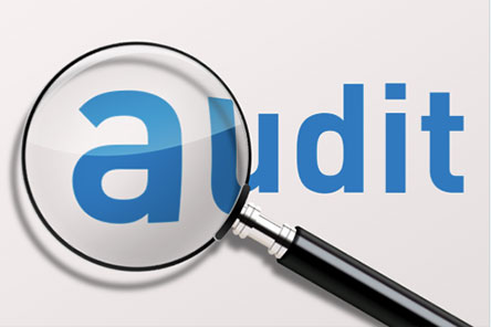 SEO Site Audit